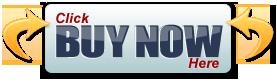 Buy BSG Tips